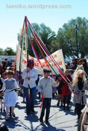 Αίγινα Καρναβάλι 2013 (14)